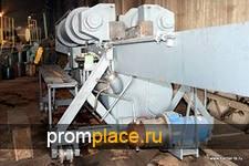 Пресс для протяжки отводов К25.013