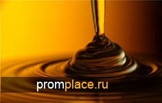 Вакуумные масла ВМ-3,ВМ-4,ВМ-6,розн./опт, 125руб.за кг/88руб.за кг(мин.кг от 180 кг)