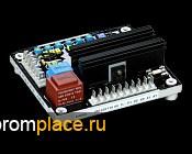 Автоматический регулятор напряжения AVR ЕА08А