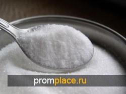 Сахар-песок ГОСТ 21-94