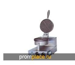 Электровафельница TT-E5A; TT-E5B