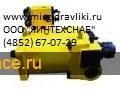 Насосы УНА4-С-125/32,  УНА4-С-125/32, УНА6-С-450/200, УНА6-Э-450/200