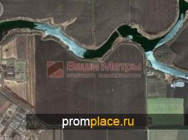 Продам земельный участок, ст. Пластуновская
