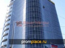 Сдам офис, Советская, Центр
