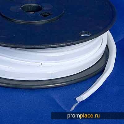 лента фторопластовая МЕ-502