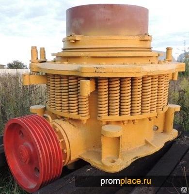 Продаю дробилку СМД-110, СМД-116
