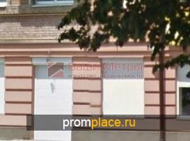 Сдам торговое помещение, сервис, ул. Московская, Московская ЗИП