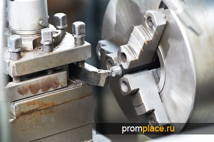 Металлорежущий ИНСТРУМЕНТ в Вологде