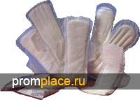 Оборудование для производства женских гигиенических прокладок из Китая
