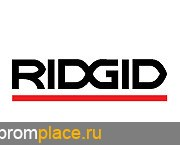 Инструмент и ключи Ridgid (Риджид)