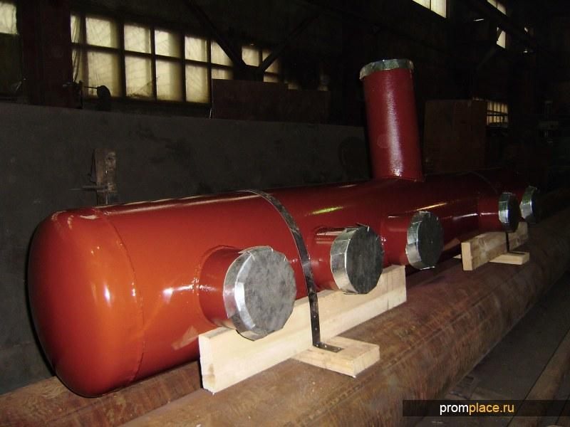Теплообменное оборудование барнаул цены противоточный теплообменник кпд