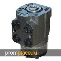 Продаём рулевые насосы-дозаторы (гидрорули) HKUS-125/4