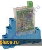 Производим модули MMB551 Modbus RTU