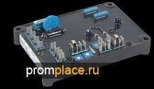Автоматический регулятор напряжения AVR AS480