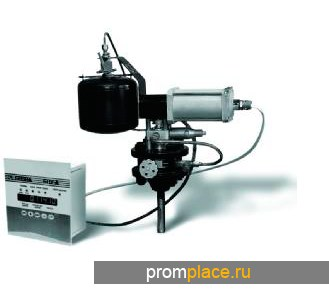 приборы и средства автоматизации для нефтяной и газовой промышленности про-во ООО «Бозна»