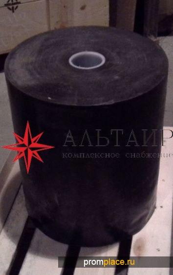 Обертка Полилен 40-ОБ-63 защитная