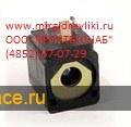 Катушка электромагнитная В64-14А (В64-14А-03-700)
