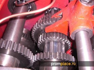 Вилка 16К40.20.031 (Для станков 16К40, 16Р40)