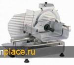 Электрический слайсер SS-250V