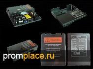 Автоматический регулятор напряжения AVR DVR2000E