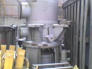 Продам насосы ЦНСА 700 – 140, КСВА 650-135-1