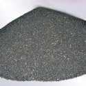 Рутиловый песок