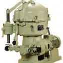 Сепаратор центробежный для очистки дизельных топлив СЦ-3