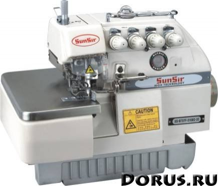Промышленное швейное оборудование. вышивальные машины. Запчасти