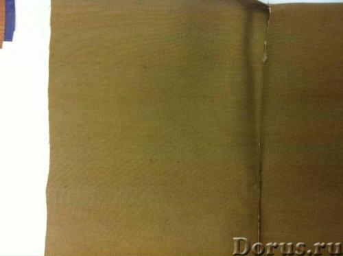 Палаточная ткань, полотно палаточное
