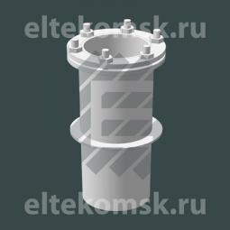 Сальник нажимной ТМ.96.2