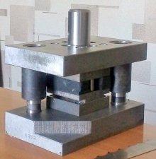 Штампы и инструмент для листовой штамповки