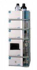 Системы высокоэффективной жидкостной хроматографии LaChrom Elite