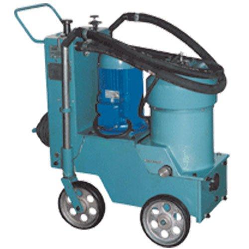 Центробежные  сепараторы для очистки топлива и  масел СОГ-913К1М,  СОГ-913КТ1М, СОГ-913КТ1ВЗ