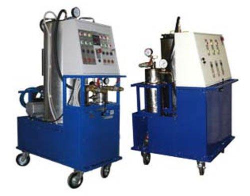 Оборудование для комплексной  регенерации  трансформаторного масла УРМ-1000, УРМ-2500,  УРМ-5000, ЛРМ-1000, ЛРМ-500