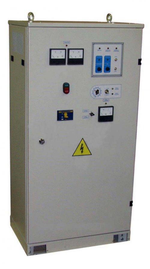 Пускозарядные устройства  ПЗУ-800, ПЗУ-1000, ПЗУ-1200