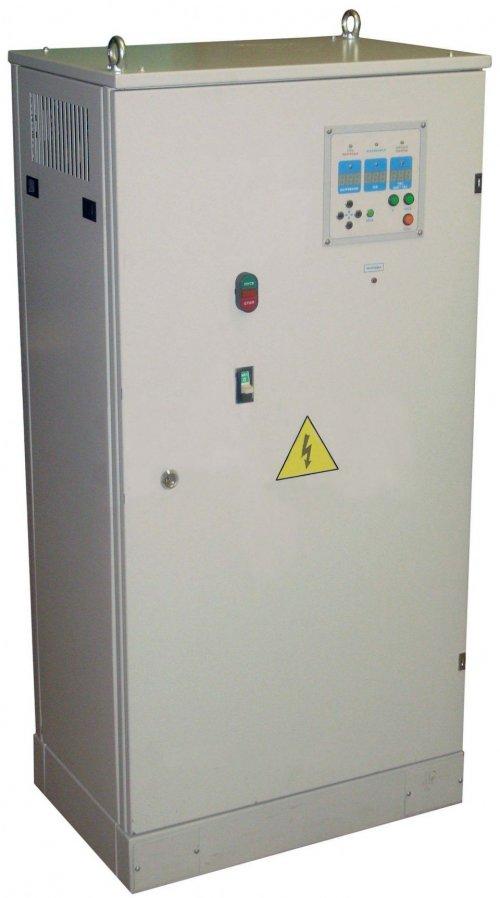 Устройства зарядные и зарядно-разрядные выпрямители ВЗА, ВЗА-Р