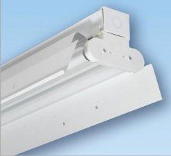 Продаем подвесные светильники для промышленного освещения