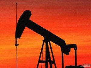 Бензин и дизтопливо