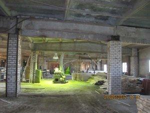 Продаем промышленную недвижимость в Брянске