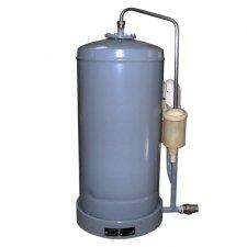 Дистиллятор дэ-4-2М