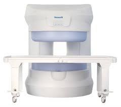 Продаются магнитно-резонансные томографы Philips
