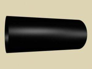 Предлагаем комплекты изоляции стыков с термоусадочной муфтой для труб в ППУ