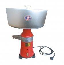 Продаем сепаратор центробежный молочный «Мотор Сич СЦМ-80»