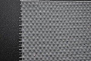 Предлагаем синтетические сетки галунного плетения