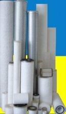 Продаем фильтры фильтроэлементы и оборудование
