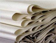 Предлагаем ткани для аэрожелобов