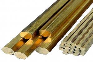 Продаем цветные металлы