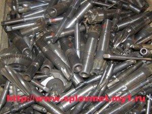 предлагаем лом вольфрам медный, стружка вольфрам медная, ВМ, Лом вольфрам никелевый, ВН, ВНМ, ВК, ТК