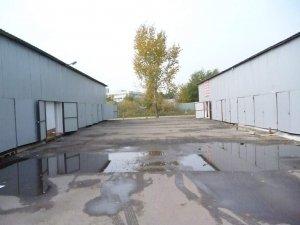 Сдаем складские помещения в Москве