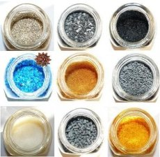 Продаем широкий спектр химической продукции